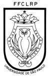 P1. Logo FFCLRP