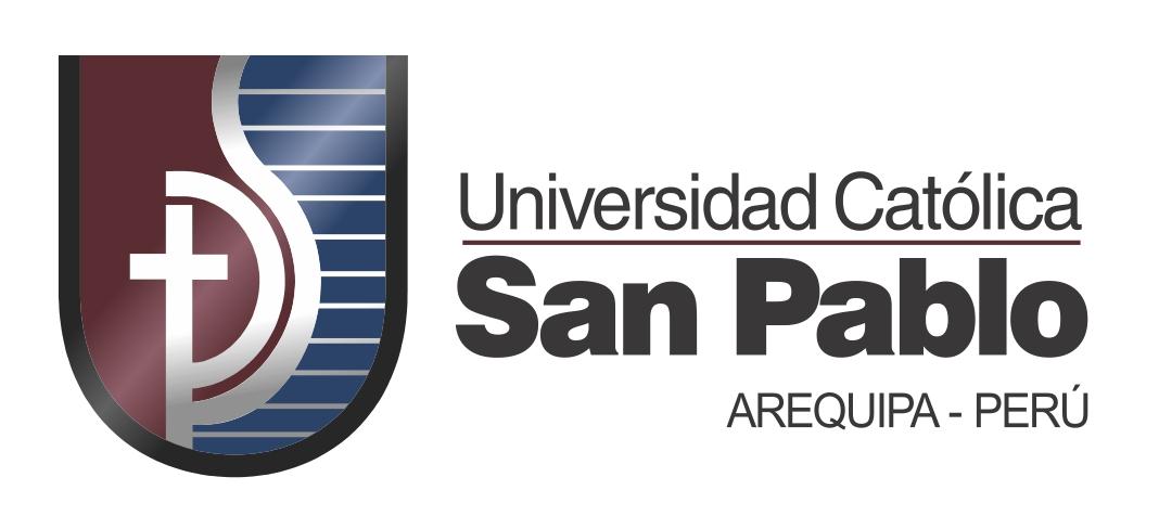 P3. U. Católica San Pablo