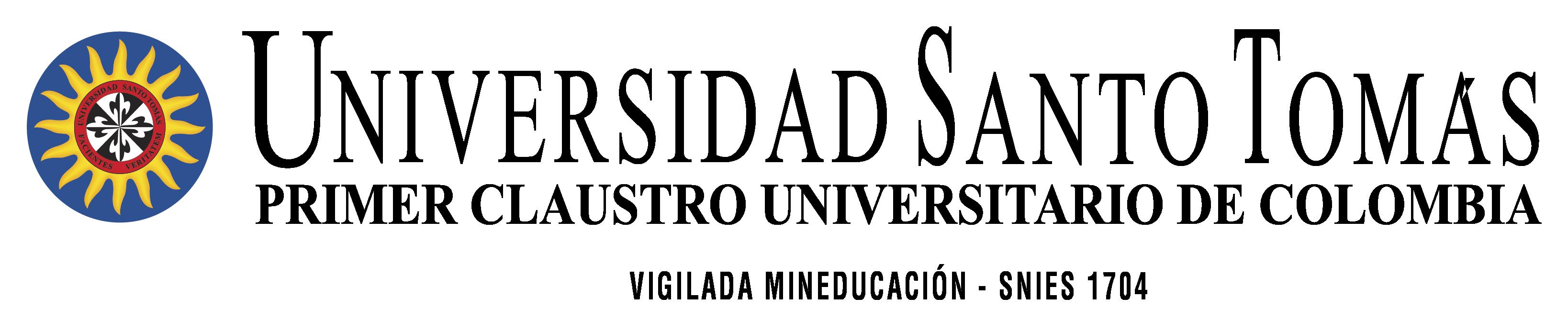 P5. USTA